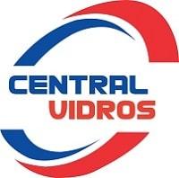 logo-central-vidros
