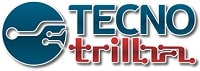 logo-tecnotrilha-notebook